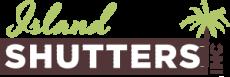 Hawaii's Complete Custom Window & Door Tropical Shutter Manufacturer